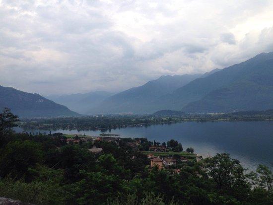 Trezzone, Italia: photo1.jpg