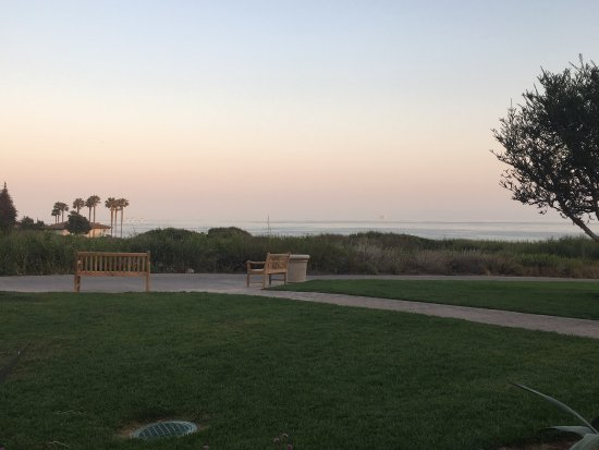 Goleta, Califórnia: photo0.jpg