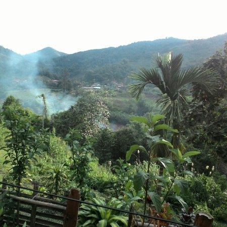 Tambunan, Malasia: IMG_20160701_182102_large.jpg