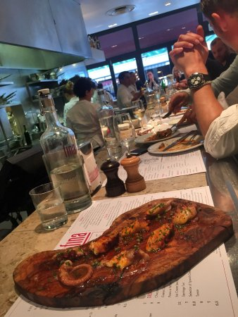Barrafina: photo3.jpg