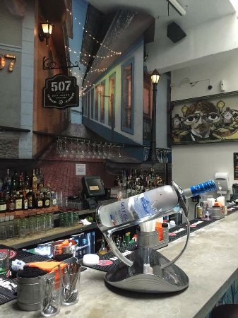Tantalo Hotel / Kitchen / Roofbar照片