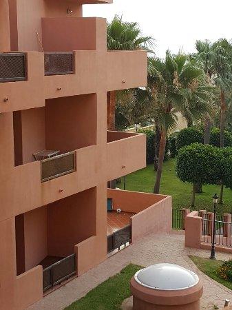 Apartamentos Turisticos Don Juan : 20160627_084617_large.jpg