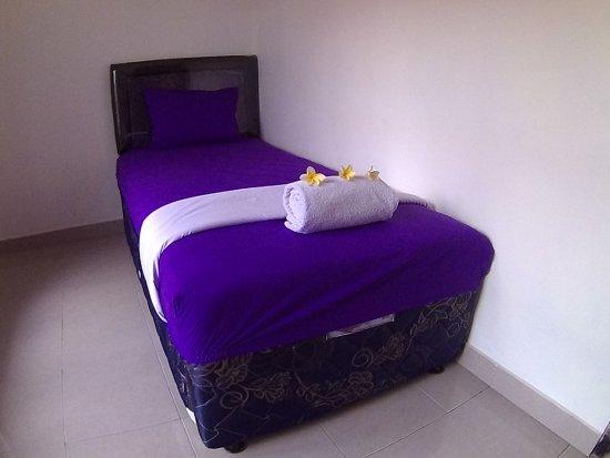 Twenty4Seven Bed & Breakfast