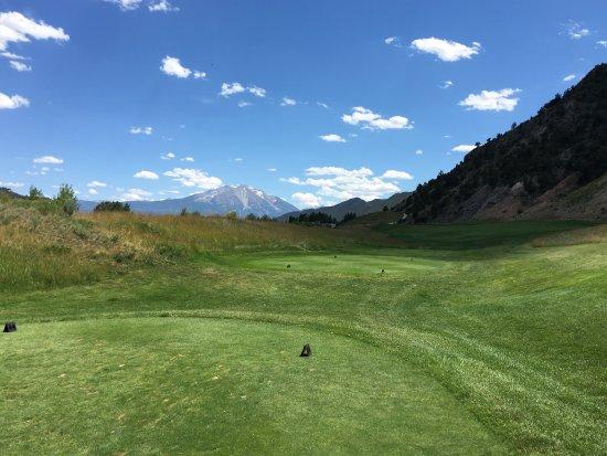 Ironbridge Golf Club: photo1.jpg
