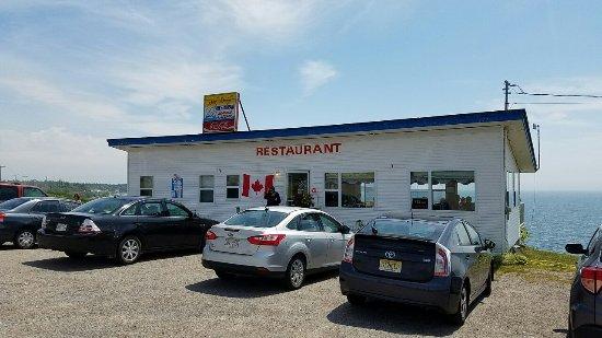 Pocologan, Canada : 20160705_125126_large.jpg