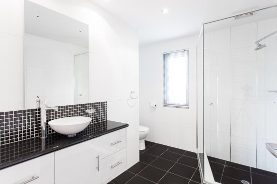 Bathroom Tiles Rockingham delighful bathroom tiles rockingham floor tiler dbs superior