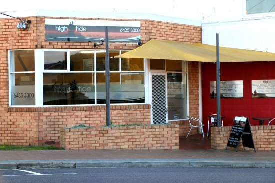Somerset, Australien: Best range of Fish & Chips, Burgers, Kebabs, Pizzas, Snacks & more in Town