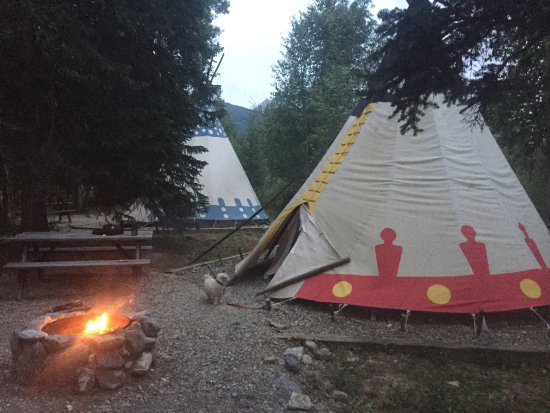 Goldenwood Lodge: photo0.jpg