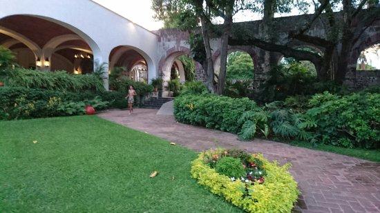 Hotel Hacienda Cocoyoc: DSC_0971_large.jpg