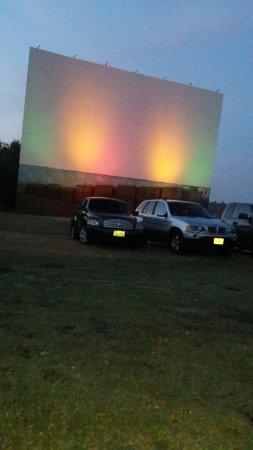 Ennis, TX: Snapchat-616773594881121074_large.jpg