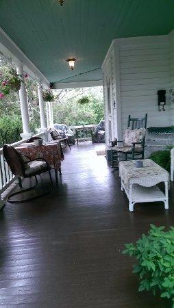 Highlawn Inn รูปภาพ