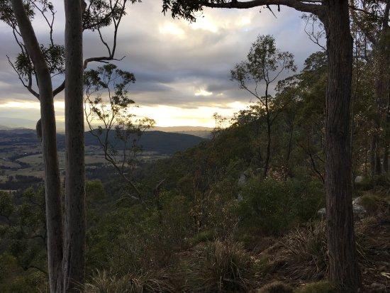 Vacy, Австралия: photo2.jpg