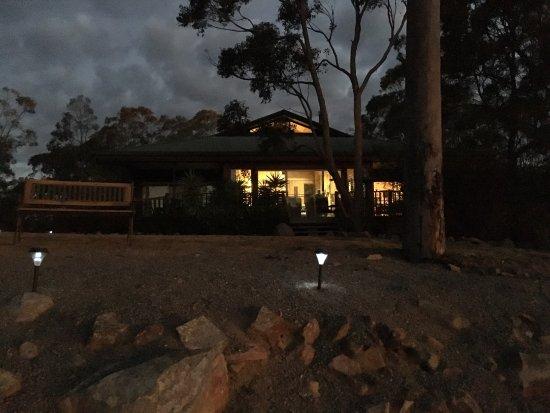 Vacy, Austrália: photo5.jpg