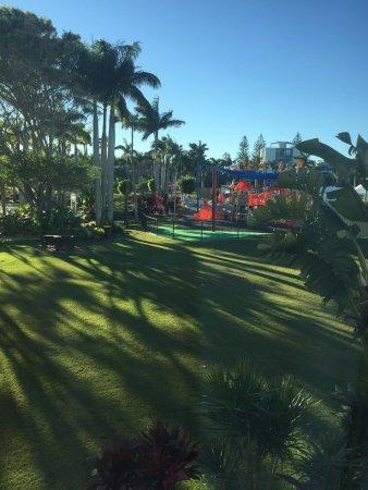 Caloundra, Australien: photo0.jpg