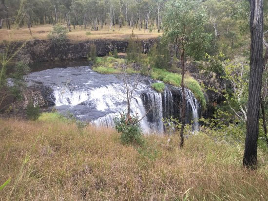 Ravenshoe, Australia: photo1.jpg