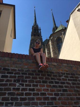 Brno, République tchèque : photo5.jpg