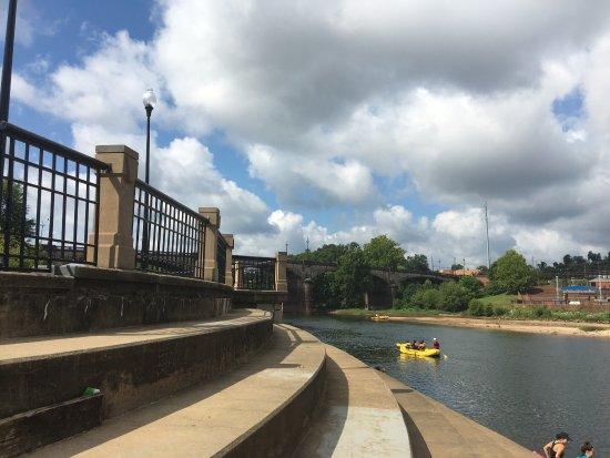 Columbus Riverwalk: photo3.jpg