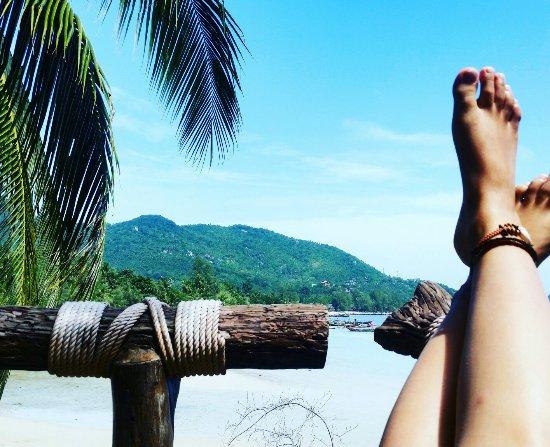 Koh Tao Cabana: IMG_20160705_221343_large.jpg