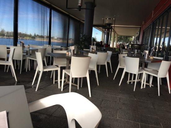 Aristos Waterfront Bunbury: photo0.jpg