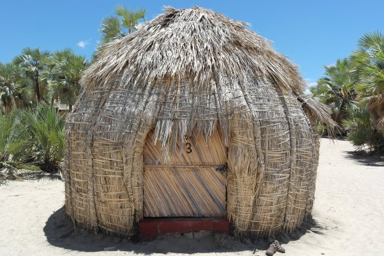 Manyatta Of Eliye Springs Resort Turkana District. Eliye Springs Resort Manyatta. Wiring. Diagram Of A House A Manyatta At Scoala.co