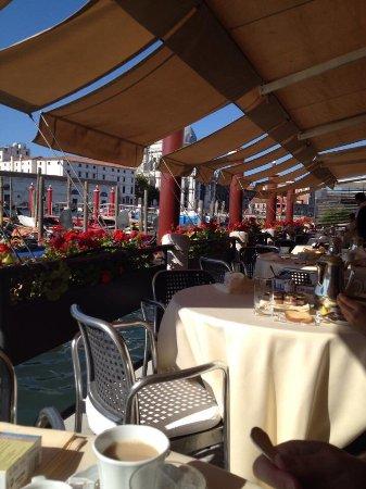Hotel Monaco & Grand Canal: photo0.jpg