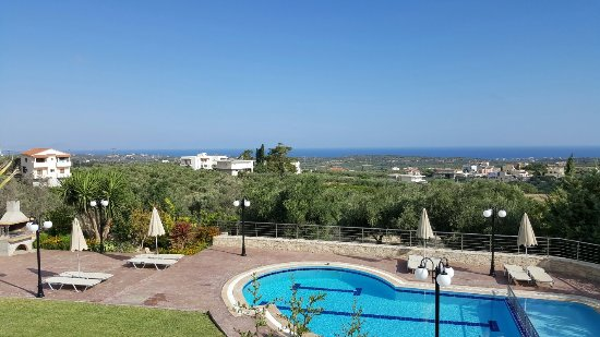 Villa Kallergi: FB_IMG_1467784516650_large.jpg