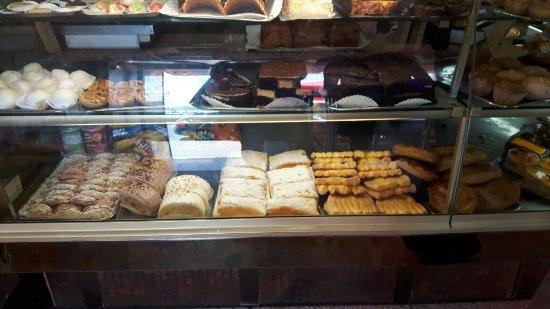 Pastelaria Beira Mar: 20160705_151353_large.jpg