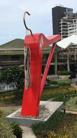 Ayala Center Cebu Cinemas: photo1.jpg