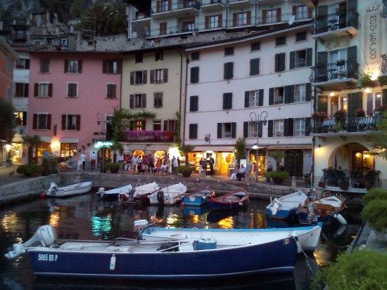 Photo0 Jpg Photo De Hotel La Fiorita Limone Sul Garda