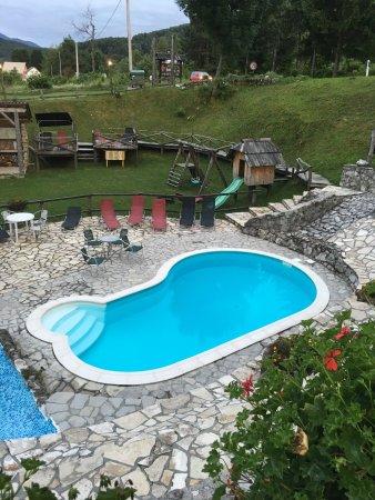 Grabovac, Croacia: photo1.jpg