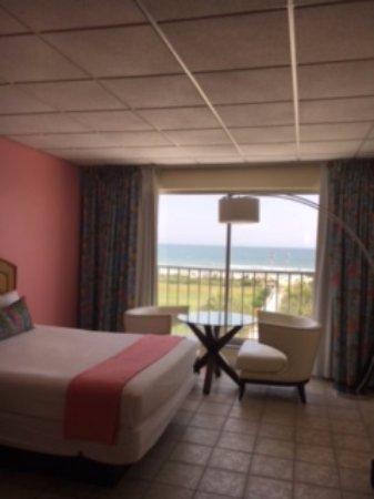 Blockade Runner Beach Resort รูปภาพ