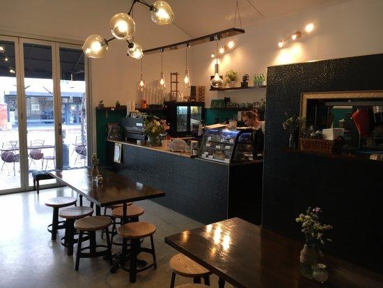Walkerville, Australien: Smart decor