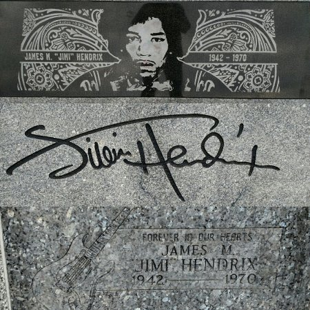 Jimi Hendrix Grave Site: IMG_20160705_213951_large.jpg