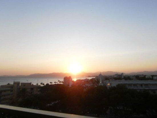 Hotel Niagara Playa De Palma