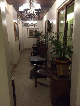 Ciudad Fernandina Hotel: photo3.jpg
