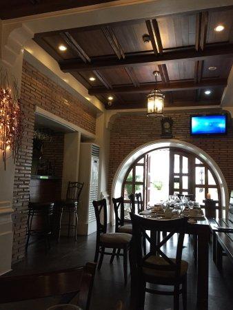 Ciudad Fernandina Hotel: photo4.jpg