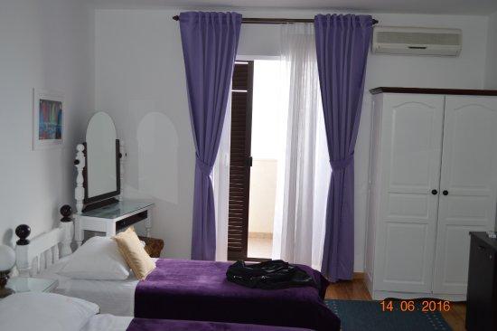 Villa Amigo Foto