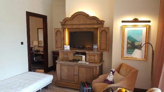 Shangri-La Hotel, Qaryat Al Beri, Abu Dhabi: 20160630_142239_large.jpg