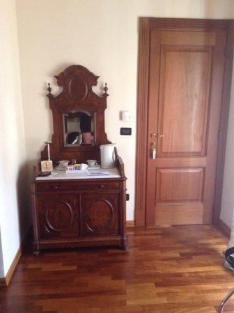 Melazzo, Itália: photo4.jpg