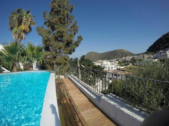 Residence La Villetta: IMG-20160706-WA0007_large.jpg