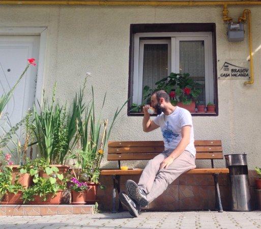 Casa Vacanza Brasov: photo0.jpg