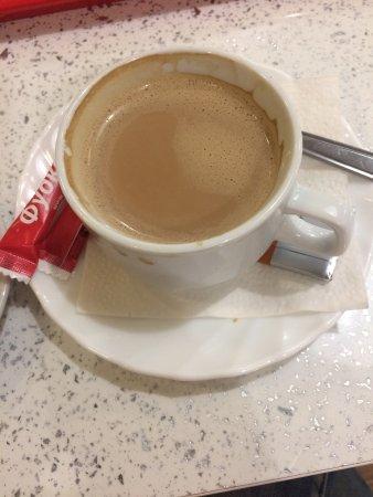 Royal Coffee House