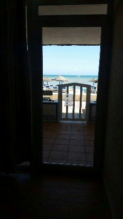 Hotel Playa Sol: 20150824_162235_large.jpg