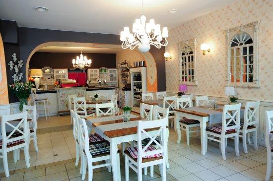 Restauracja Kredens Czestochowa Restaurant Reviews Phone Number