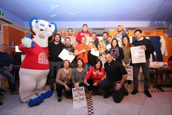 Euromountain - Maestri di Sci e Snowboard