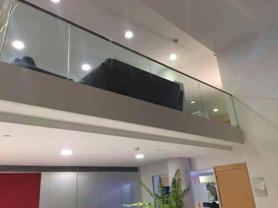 โรงแรมอีเลคาสเป: photo2.jpg