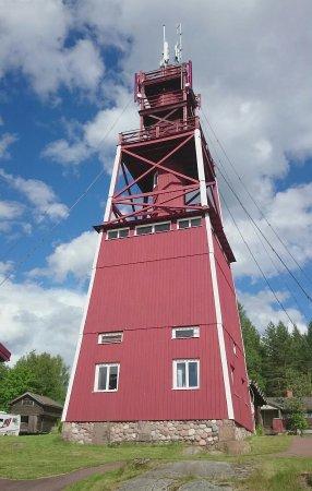Rattvik