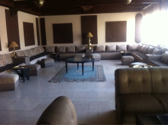 Hotel Adrar: photo8.jpg