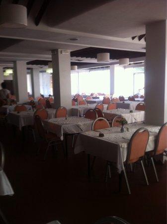 Hotel Adrar: photo9.jpg