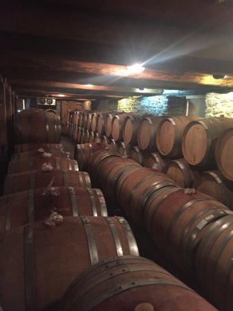The Grange of Prince Edward Vineyards and Estate Winery: photo0.jpg
